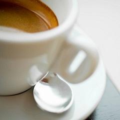 Кофеин влияет на содержание сахара в крови