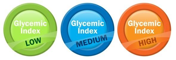 Низкогликемическое питание - основа здоровья!