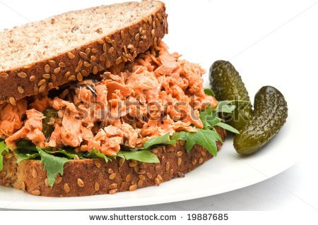 Название: stock-photo-salmon-salad-sandwich-on-whole-grain-bread-19887685.jpg Просмотров: 154  Размер: 37.1 Кб