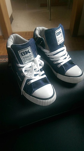 Нажмите на изображение для увеличения.  Название:BK sneaker.jpg Просмотров:106 Размер:93.0 Кб ID:9475