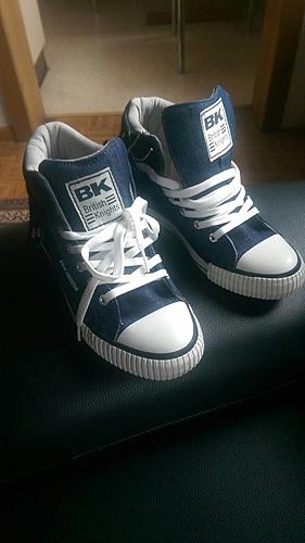 Нажмите на изображение для увеличения.  Название:BK sneaker.jpg Просмотров:71 Размер:93.0 Кб ID:9475