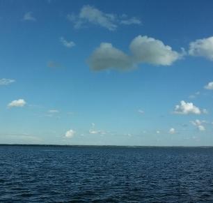 Название: Озеро Неро 2.jpg Просмотров: 30  Размер: 62.1 Кб