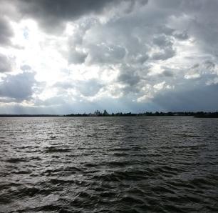 Название: Озеро Неро 1.jpg Просмотров: 30  Размер: 52.1 Кб