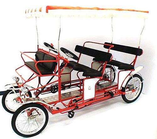 Нажмите на изображение для увеличения.  Название:d42c1536858eacaebfcbcb135795eff3--touring-bicycles-cargo-bike.jpg Просмотров:131 Размер:39.0 Кб ID:9381